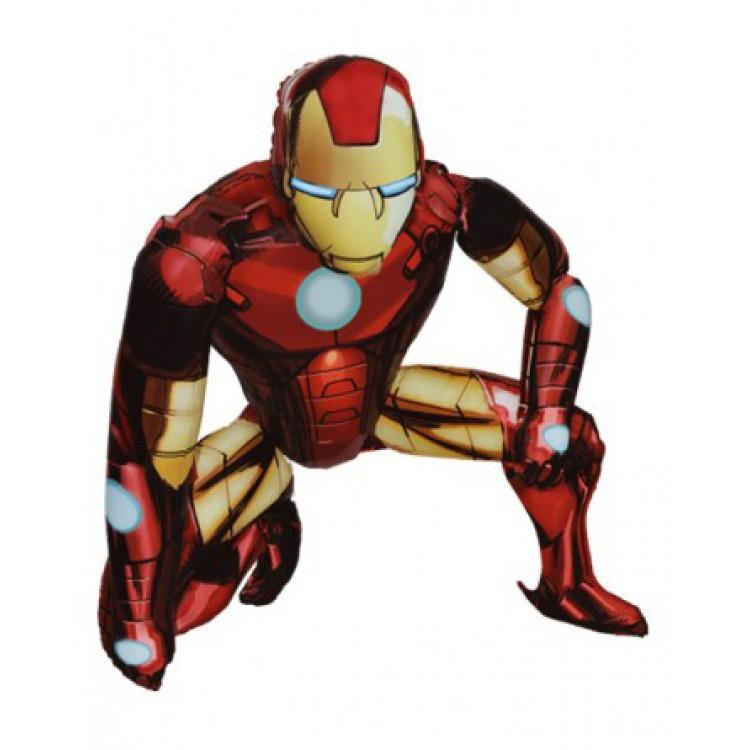 Ходячие фольгированные шарики Ходячий шар Железный человек dop1-1458062042-750x750.jpg