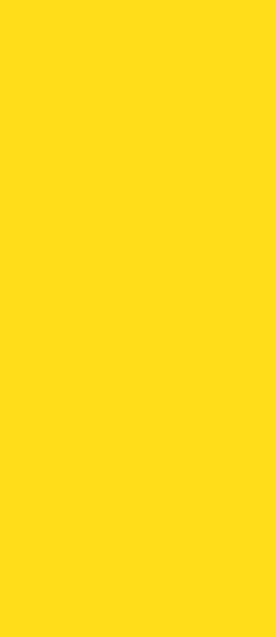 D483 YELLOW