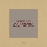 Jan Garbarek, Kjell Johnsen / Aftenland (CD)
