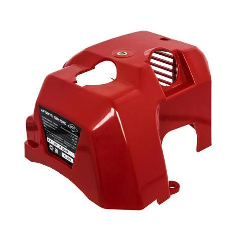 Дефлектор DDE GB420RD