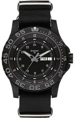 Наручные часы Traser P6600 SHADE SAPPHIRE Rus 100285 (нато)