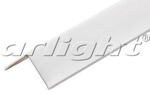 Экран Arlight  ARH-KANT-H30-2000 Square Opal-PM