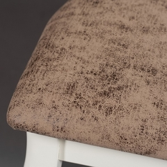 Стул Palermo ( PM-SC2 ) — коричневый