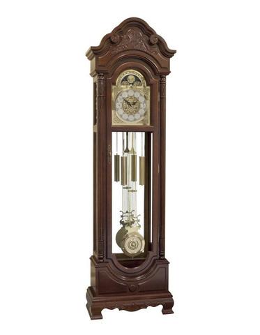 Часы напольные Power MG2323D-11