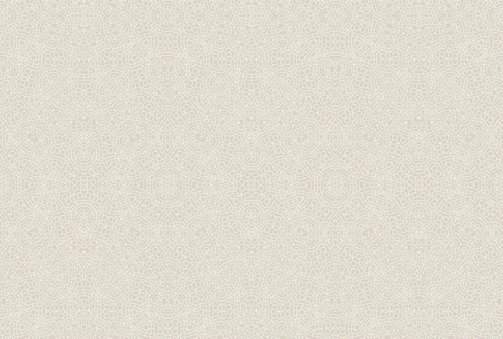 Обои KT-Exclusive Glam GM21, интернет магазин Волео