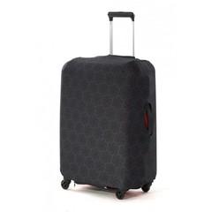 чехол для чемодана экстрапрочный «теннеси»