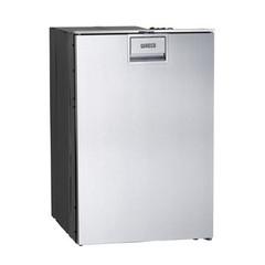 Компрессорный холодильник Dometic CoolMatic CRX 140S