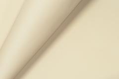 Искусственная кожа Латте 103
