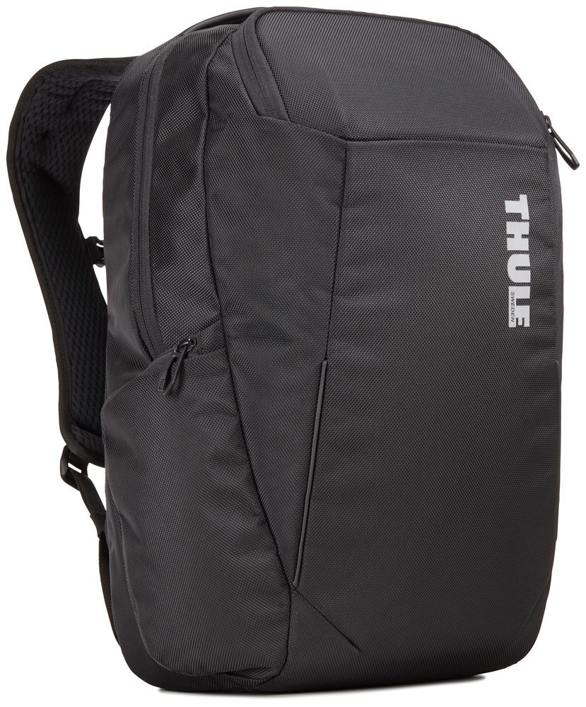 Thule Accent Рюкзак Thule Accent Backpack 23L 5657_big.jpg