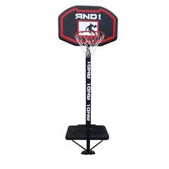 Баскетбольная стойка Zone Control Basketball System