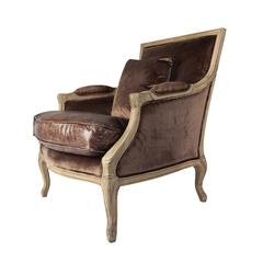 Кресло Roomers Хильда