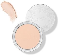 """Пудра для лица """"Белый персик"""" (умеренно светлый) SPF 15, 100% Pure"""