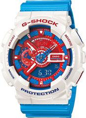 Наручные часы Casio G-Shock GA-110AC-7ADR