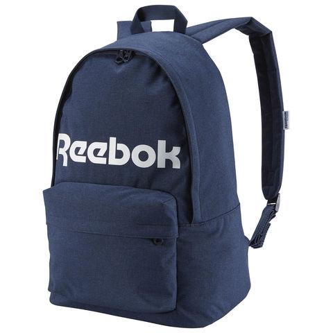 Рюкзак Reebok CLASSIC CLASSICS ROYAL