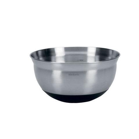 Миска-салатник (1,6 л), арт. 363849 - фото 1