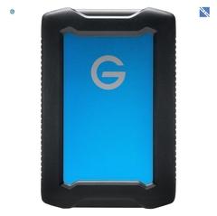 Жесткий диск внешний G-Technology 4TB ArmorATD USB 3.1 Gen 1