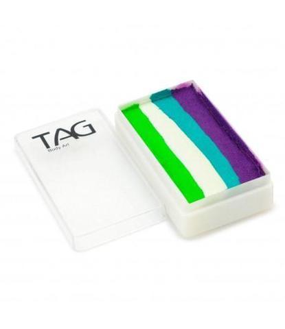 Аквагрим TAG 30 гр Сплит-кейк свежесть