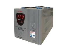 Стабилизатор Ресанта ACH-8000/1-Ц