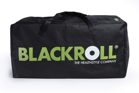 BLACKROLL® TRAINER BAG
