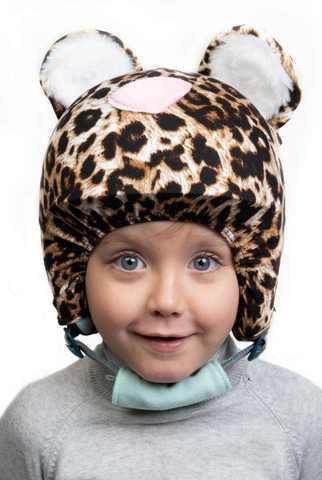 Чехол на шлем Tiger XS