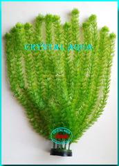 Растение Атман M-171G, 40см