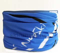 Баф Nordski Premium Blue