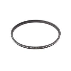 Ультрафиолетовый фильтр Fujimi Super Slim MC UV Filter на 40.5mm