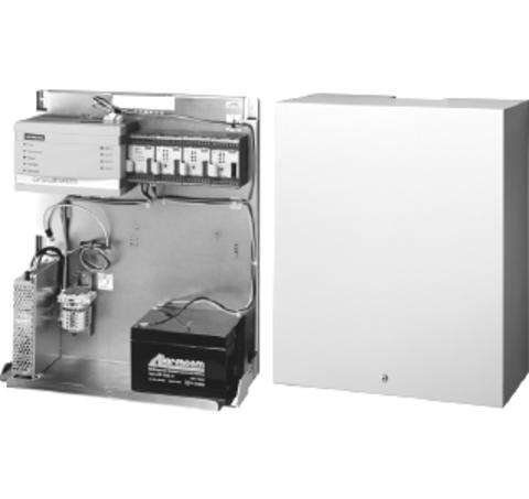 Siemens NE8001