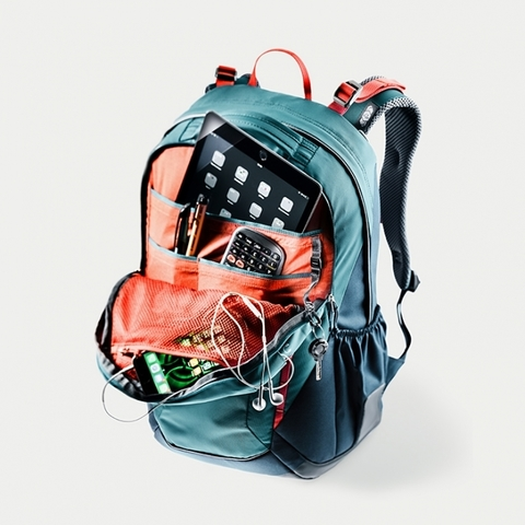 рюкзак школьный Deuter Ypsilon