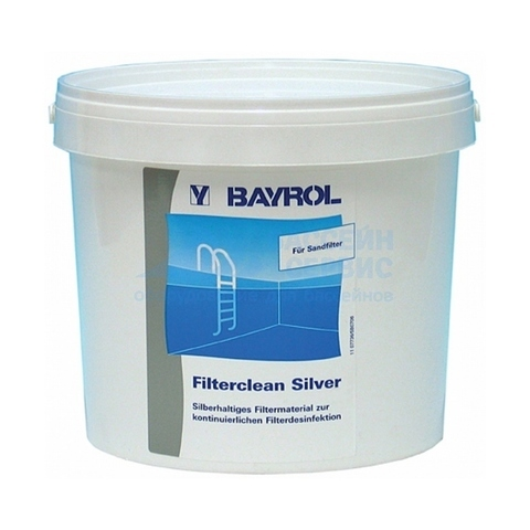 bayrol-filterclean