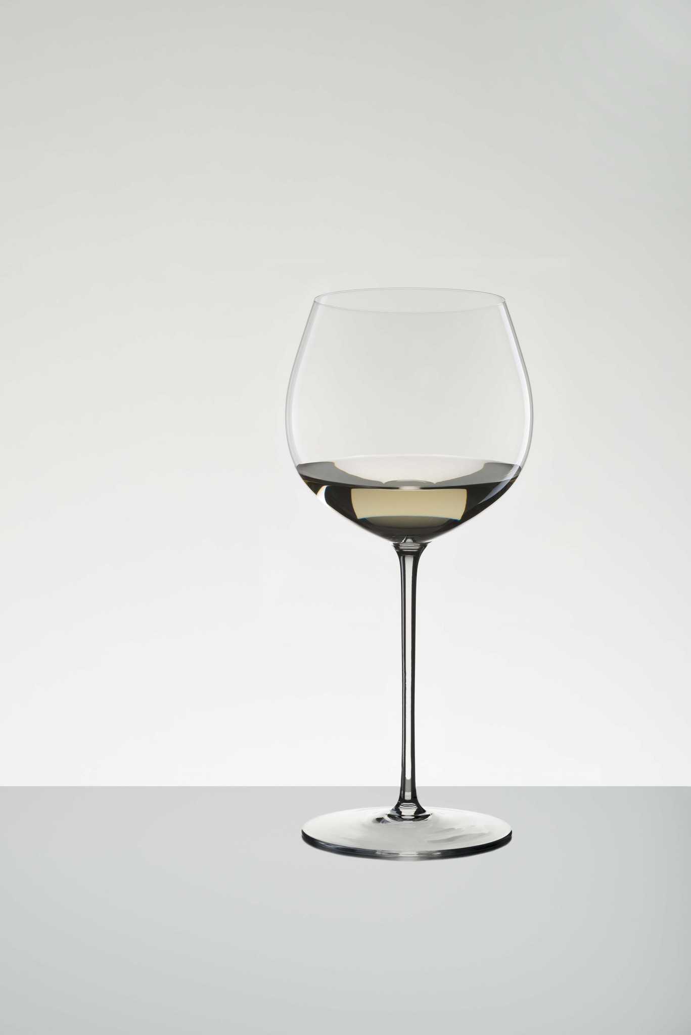 Бокалы Бокал для белого вина 520мл Riedel Superleggero Oaked Chardonnay bokal-dlya-belogo-vina-520ml-riedel-superleggero-oaked-chardonnay-avstriya.jpg