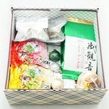 Grand Tea Box вид-3