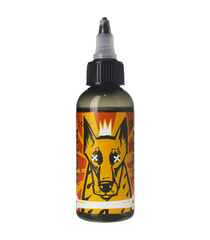 Royal Dogg Gotty 60ml