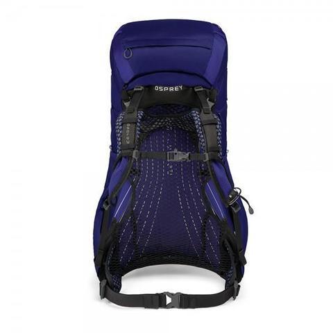 рюкзак туристический Osprey Eja 48