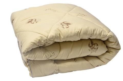Одеяло 1,5 спальное