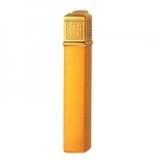 Givenchy Lighter GOLD SATIN GV 1602