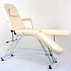Кресло педикюрно-косметологическое  RONDO