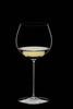 Бокал для белого вина 520мл Riedel Superleggero Oaked Chardonnay