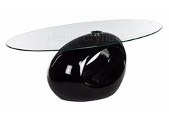 Журнальный столик CT4-120 черный