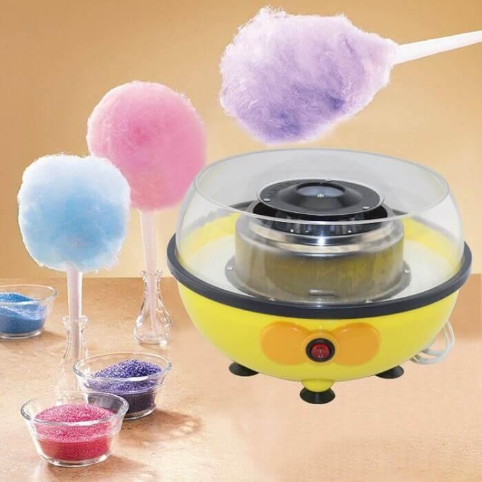 Товары для кухни Домашний аппарат для сахарной ваты MiniJoy ellektricheskiy_apparat.jpg