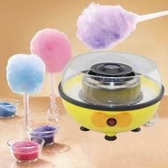 Домашний аппарат для сахарной ваты MiniJoy