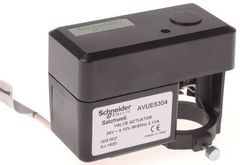Привод Schneider Electric 0-10V AVUE5355