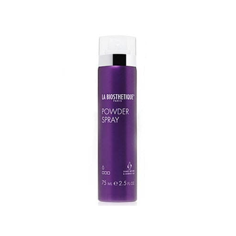 La Biosthetique Powder Spray 75 ml