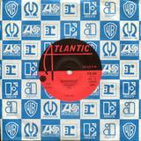 Yes / Roundabout (7' Vinyl Single)