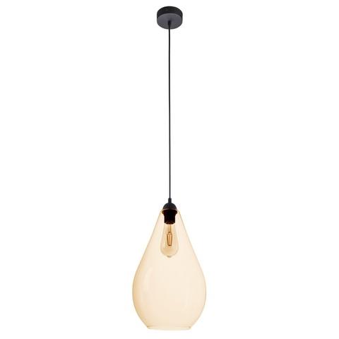 Подвесной светильник TK Lighting 4322 Fuente
