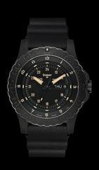 Наручные часы Traser P6600 Sand Professional 103420 (каучук)