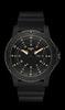 Купить Наручные часы Traser P6600 Sand Professional 103420 по доступной цене