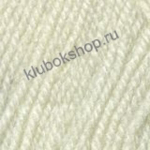 Пряжа ПОДМОСКОВНАЯ (Троицкая) 3830