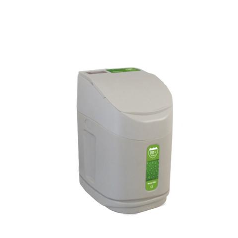 Умягчитель Puricom Denver 12,5l wide + BNT850F (автоматический клапан по расходу)