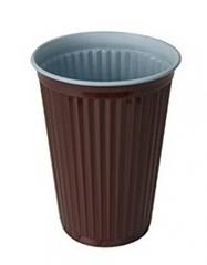 Пластиковый стакан FLO 180 мл